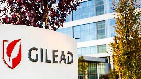 吉利德CEO回应瑞德西韦专利争议:病人第一,知识产权问题再解决
