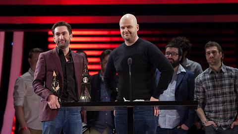 Rockstar聯合創始人Dan Houser離職,曾負責《GTA》、《荒野大鏢客》系列編劇工作