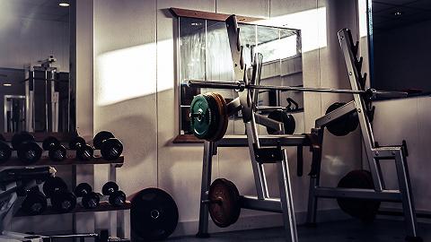 【深度】健身行业冰火两重天:线上用户量翻10倍,线下每月损失千万