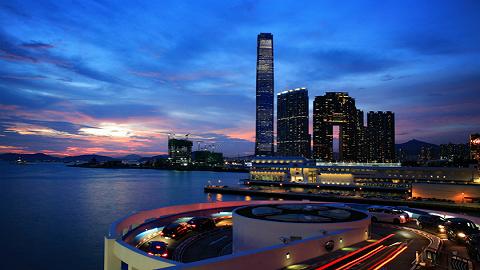 前所未有,香港海港城為商戶減免一半租金