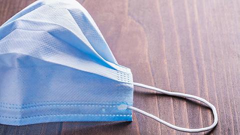 生產銷售問題醫用口罩,最高可判處無期徒刑