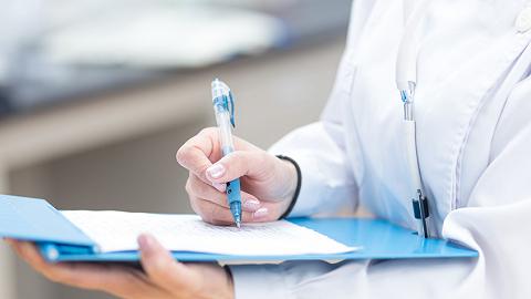 全國新增新冠肺炎病例2048例,累計確診70548例
