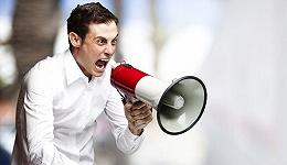 """寻找""""公约数"""":在日益分裂的社会里,我们如何与反对者对话?"""