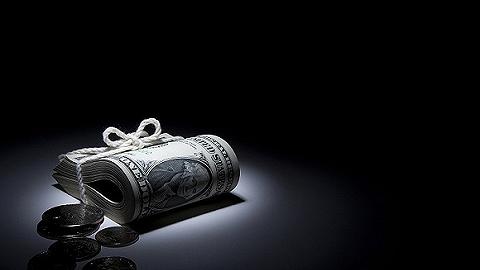 北大方正集团被债权人北京银行申请重整,距离20亿债券展期兑付日仅有3天