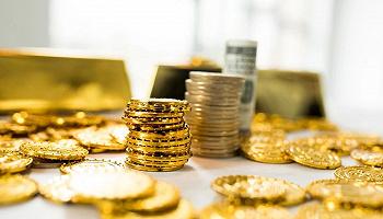 中国人到底有多少财富?
