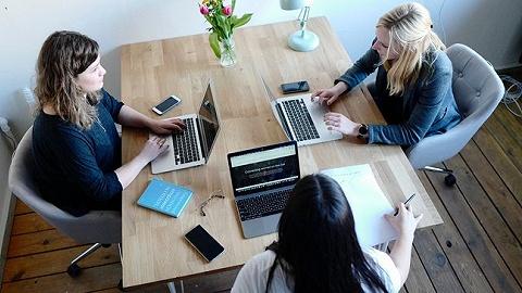 美国一项调查显示,64%的中小企业CMO担忧经济形势影响2020年业绩