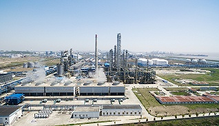 財經數據 | 粵蘇滬等經濟大省規上工業復工率超50%