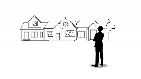 数据 | 没人买房、房企很急,此时该不该来一套?