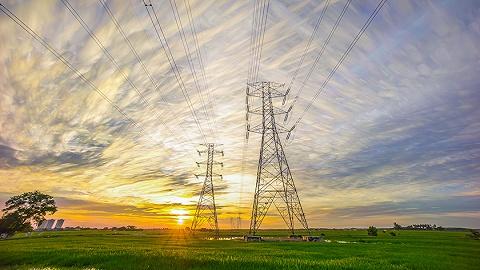 为了阶段性降低用电成本,两大电网拟减免电费595亿元
