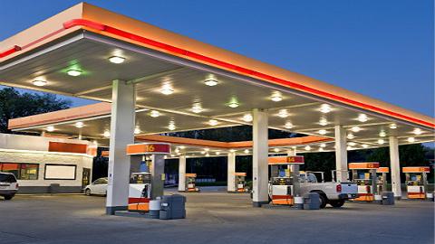 首个民营加油站IPO获核准,拟募资约13亿