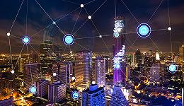 电力交易中心继续股份制改造,电网企业持股比例不得超50%