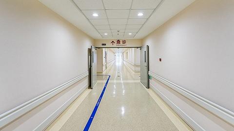 卫健委:低风险地区医疗机构不得以疫情防控为由,影响日常医疗服务
