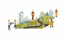 数据   今年以来获批基建项目投资额同比增长近7成,总额近2.3千亿元