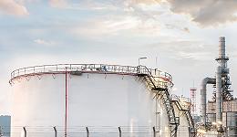 三大机构大幅下调原油预测数据,油价回暖恐要等到明年
