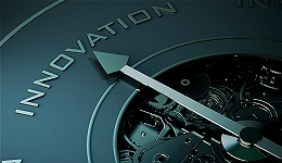 疫情打破竞争平衡,企业如何调整创新策略?