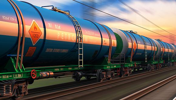 国际油价先跌后涨,因美方介入或成史上最高涨幅