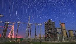 """解密特高压 :带动147万电力企业,成""""新基建""""亮点"""