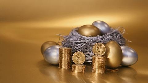 最新!券商资管、基金专户、基金子公司等20强榜单来了