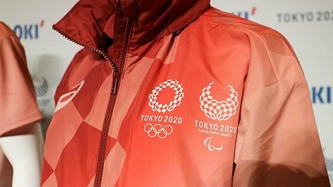"""""""东京2020""""延用,做好的奥运周边商品就能顺利卖出了吗?"""