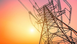 从严防死守到支持、推进国网增量配电态度转变背后