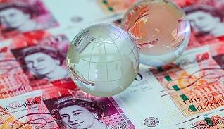 财经数据 | 疫情或导致全球外国直接投资下降近半