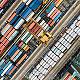外贸囧途:出口货物在天上飞了一圈,又运回中国航空运费贵过了货值