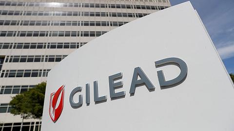 吉利德科学董事长发表公开信:瑞德西韦临床试验几周内会有初步数据