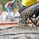 去年水泥行业营收首破万亿元,行业三巨头谁最挣钱?