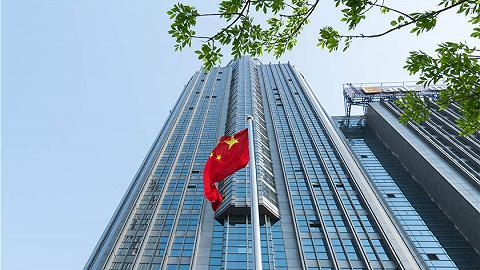 贵阳住建局:规范购房首付、网签等行为
