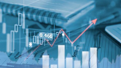 """市盈率又见触底,机构称""""市场底""""仍需等待"""