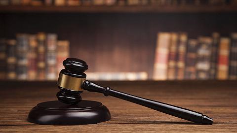 上海破产法庭发布8大典型案例,一僵尸企业在疫情中重生
