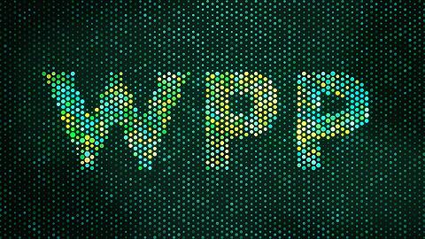 降薪、撤回年度业绩预测……疫情之下全球最大广告集团WPP急缩成本