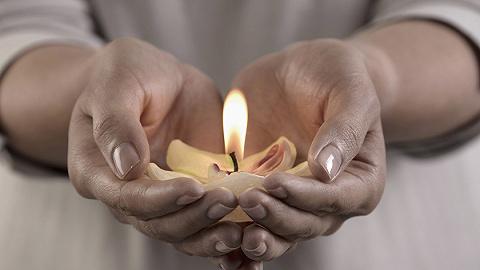 国务院:4月4日举行全国性哀悼活动