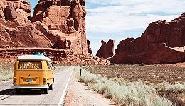 对话《旅行的意义》作者艾米丽·托马斯:旅行和旅游有多大差别?