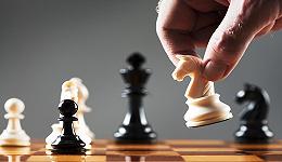 首家外资独资公募竞争升级,摩根大通拟收购取得上投摩根100%股权