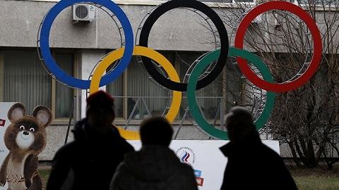 """预订的东京奥运行程现在要退钱?目前还要""""看脸色""""和""""等通知"""""""