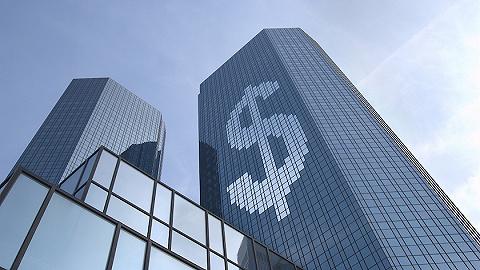 顺德农商行更新招股书:去年营收净利实现两位数增长,疫情将影响短期业绩