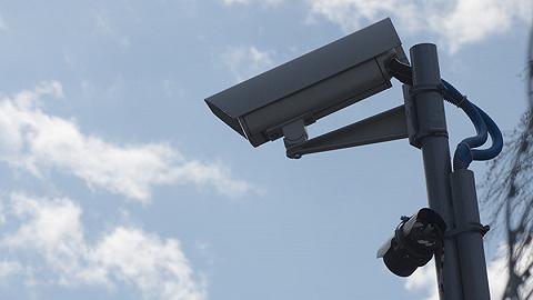 直通部委 | 公安部:非现场交通违法5月1日起可跨省异地处理 教育部发布研考国家线