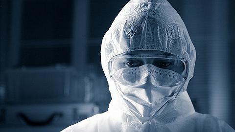 黑龙江省确诊病例仍在增加,已完成流行病学调查
