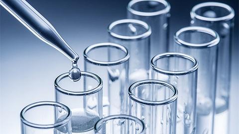 中国近600项新冠肺炎临床试验获准立项,钟南山:不要完全贬读