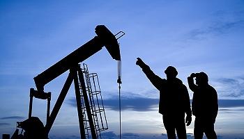 """""""負油價""""不會是常態,但低油價將長期存在"""