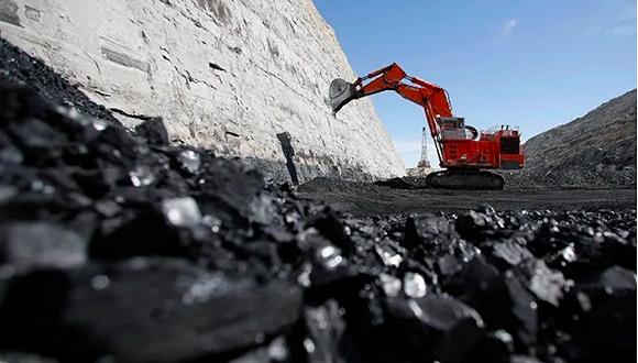 山西焦煤与山煤集团重组第一步为国有产权无偿划转