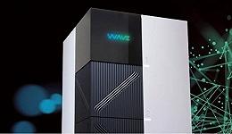 曾对标英特尔、ARM,美国AI芯片明星创企申请破产