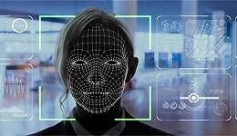 美国用AI追踪社交距离和戴口罩,人脸识别该用还得用