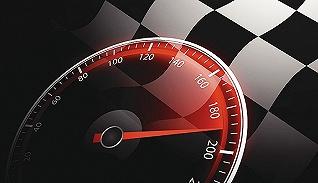月度新車紅黑榜 | 有微整形就叫新款的QX50,也有滿足剛需又符合小眾訴求的探岳GTE
