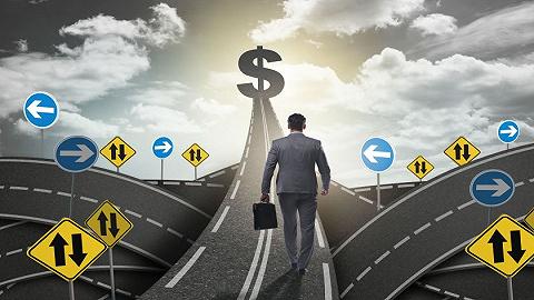"""【深度】財富管理機構戰疫記:外貿客群流失,花式打法迎行業""""洗牌"""""""