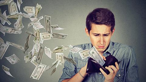 """""""燒錢""""的在線教育還有未來嗎?"""