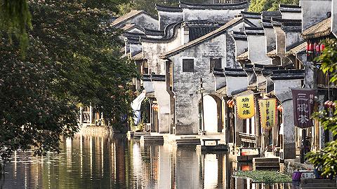 中国旅游日来了,多家景区推出低价门票优惠活动