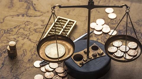 華安基金這位基金經理收警示函,半年貢獻2500萬傭金,業績排名卻墊底!