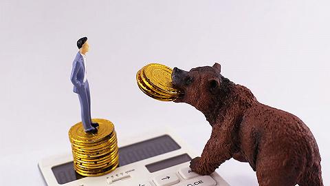 13只重倉股刷出近兩年來新高,高毅資產如何選股?